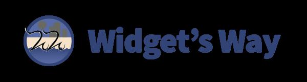Widget's Way